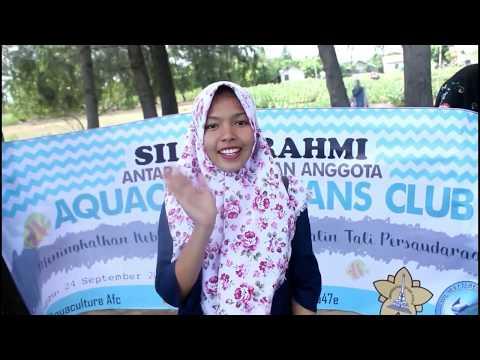Silaturahmi AFC FKP 2017