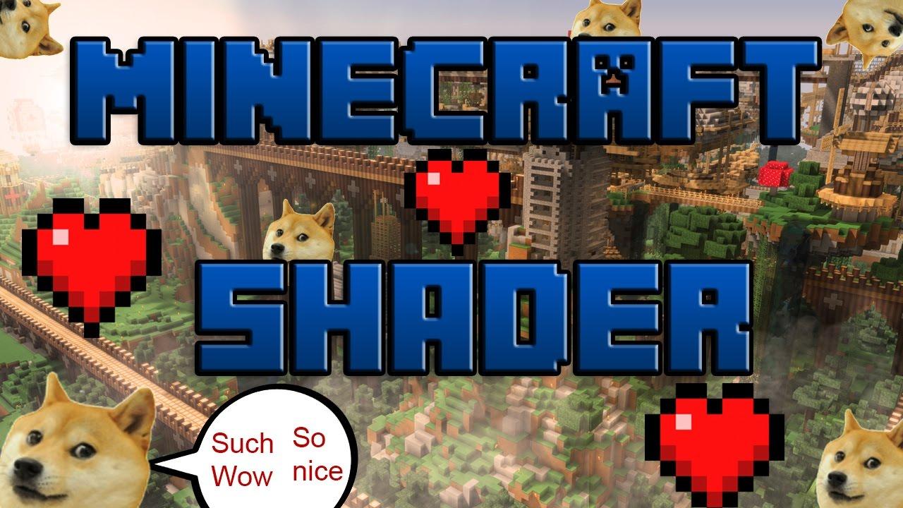 Minecraft Mod Installieren