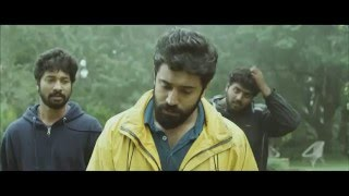My Favourite Part  in   PREMAM  BGM