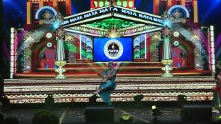 Shivoham by Indian Classical Dance Academy at 2nd NATA Convention in Atlanta July 5th 2014