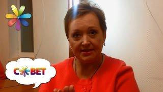 Как приготовить детское питание? Рецепт кулинара-мамы Аллы Ковальчук