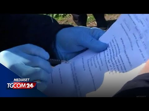Coronavirus Covid-19: eventi annullati in Savoia, Alta Savoia e Isere