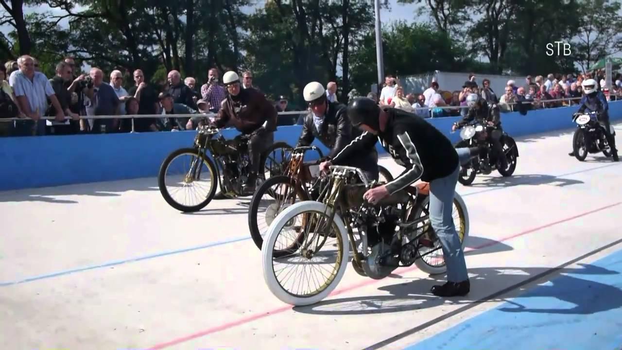 motorcycle board track racing germany harley 8 valve. Black Bedroom Furniture Sets. Home Design Ideas