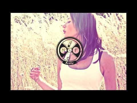 Hird - Keep you Kimi (Plej remix)