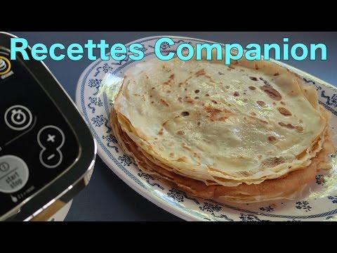 recettes-companion-de-brice---pâte-à-crêpes-allégée