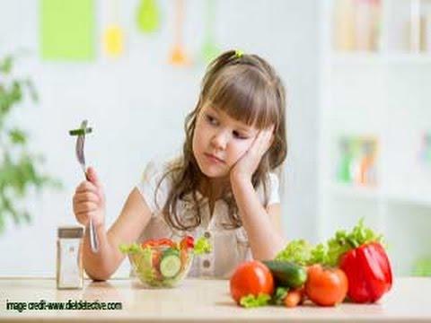 क्या है बच्चों के लिए सबसे स्वस्थ नाश्ता - Onlymyhealth.com