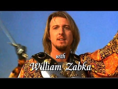 Before Cobra Kai, William Zabka was in this movie