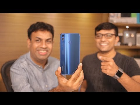 What We Think about this Latest Smartphone - ft GeekyRanjit