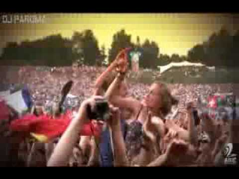 We Will Rock You Mashup SongsKing iN
