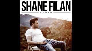 Shane Filan - Baby let