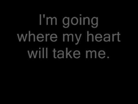 Faith of the Heart by Ron Stewart with lyrics