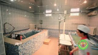 Центр Луч Кисловодск(, 2014-03-20T05:26:00.000Z)