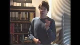 MMC Retro - The ULTIMATE Video Letter
