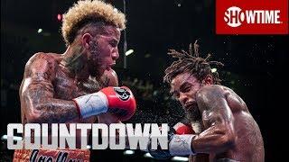 Malik Hawkins vs. Jonathan Steele | SHOWTIME CHAMPIONSHIP BOXING Undercard