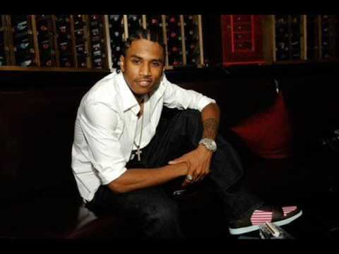 Trey Songz - Be Where You Are (New!!)