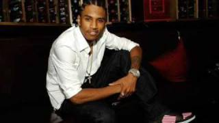 Watch Trey Songz Be Where You Are video