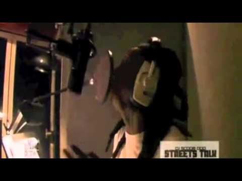 Lil Wayne - Smoking doing recording- Banned From TV (Official Video)subscribe for more exclusive.