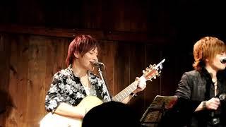 谷本貴義 - ビュンビュン! トッキュウジャー(Acoustic version)