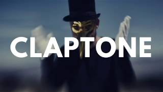 Claptone - Live @ Boardmasters Music Festival (10.08.2018) Video