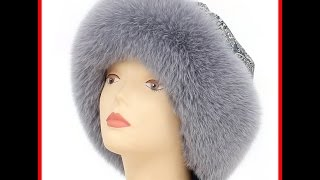 видео Женские шапки купить в интернет-магазине шапок | Зимние шапки с помпоном купить в Санкт-Петербурге - смотрите цены и фото.