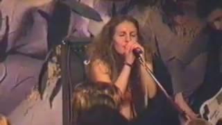 Torn Apart - Drug'ие - LIVE at Akuna Matata - 2003
