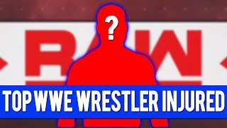 Reason Why Big Cass Released UPDATE | Top WWE Superstar Working Injured