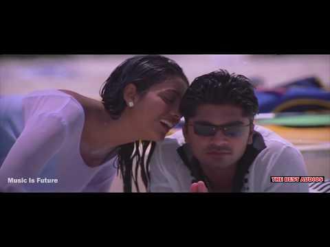 Chanakya Chanakya | Dum Movie Video Song | Simbu | Deva