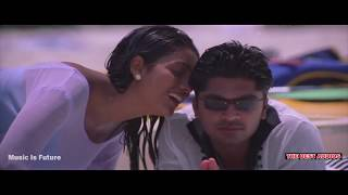 Chanakya Chanakya | Dum Movie Video Song | Simbu | Deva
