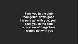 Akon - Beautifull - KARAOKE - With Lyrics