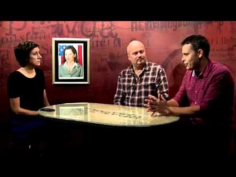 @pravda: Ett slag för det amerikanska presidentvalet