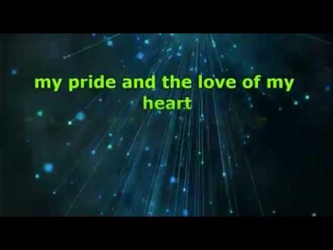 Sadness and Hate - Wintersun (Lyrics)