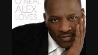 ALEXANDER O´NEAL -  What You Won