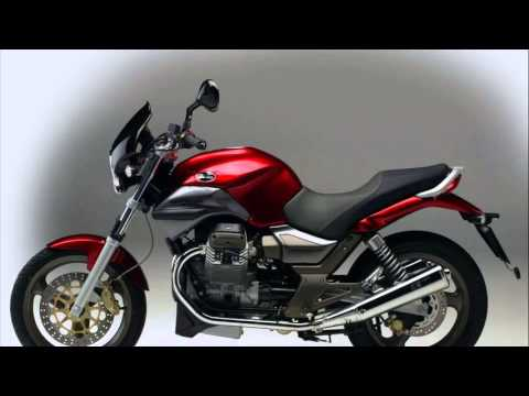 moto guzzi breva 750 2013 youtube. Black Bedroom Furniture Sets. Home Design Ideas