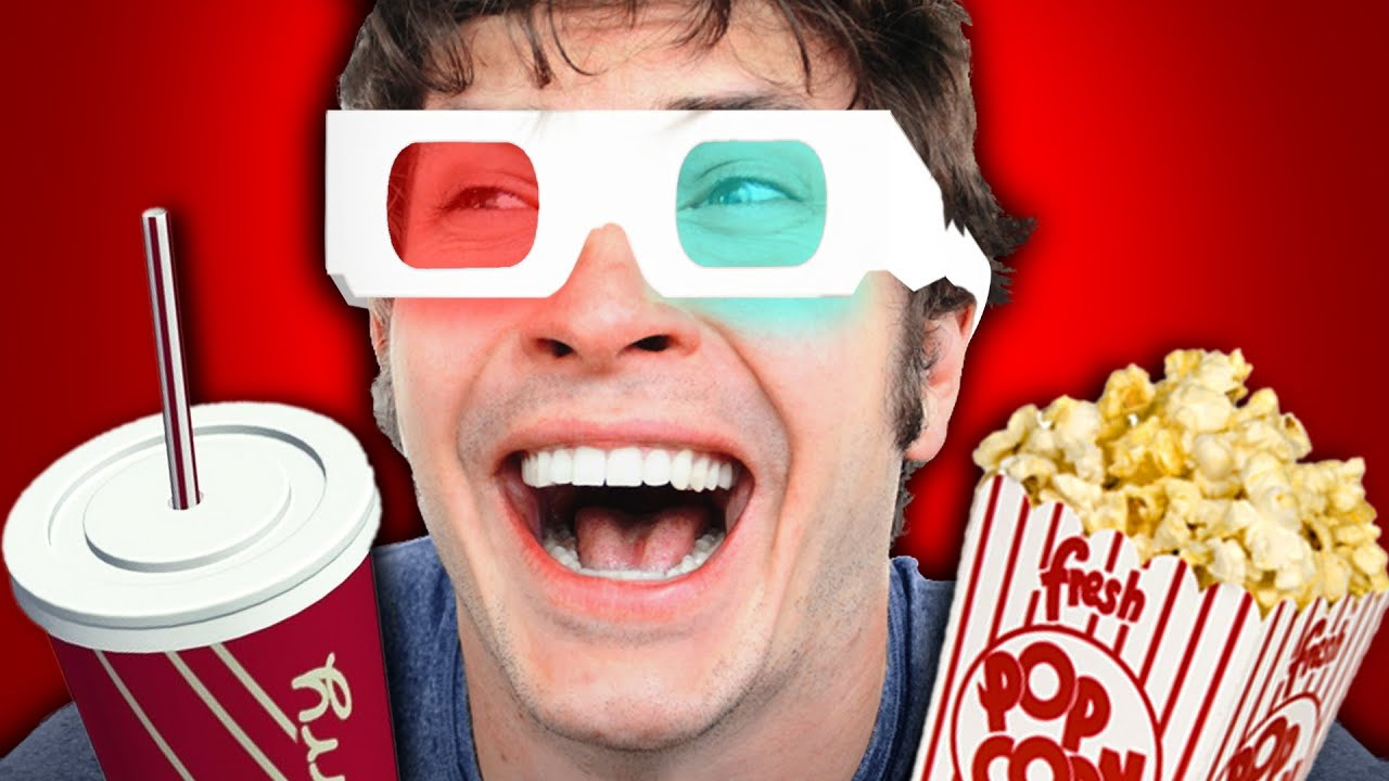 Lets Watch A Movie Live Stream