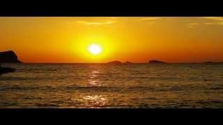 Labworks - Ibiza Sunrise (Airbase Remix) HD
