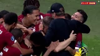 Liverpooll vs Chellsea 2-2 Resumen - Highlights \u0026 Goals (2019)