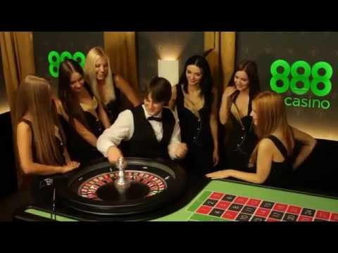 Video 888 casino ohne download