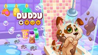 ✅ DUDDU - My Virtual Pet # Official video 1 screenshot 3
