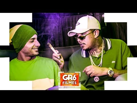 MC PP da VS - Verdinho do Piloto (Video Clipe) DJ Nene MPC