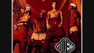 Watch Jodeci Sweaty video