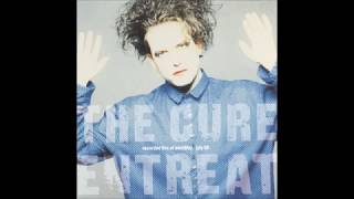 Disintegration (Live) by The Cure