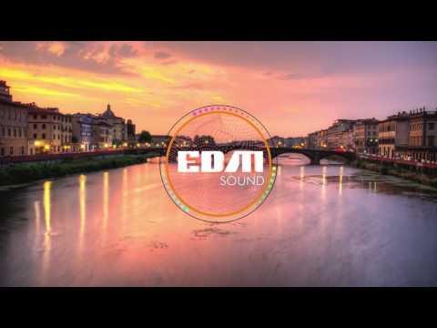 Sia - Elastic Heart (Diplo & ETC!ETC! VIP)