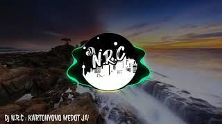 Download Dj Kartonyono Medot Janji Paling Enak 2019