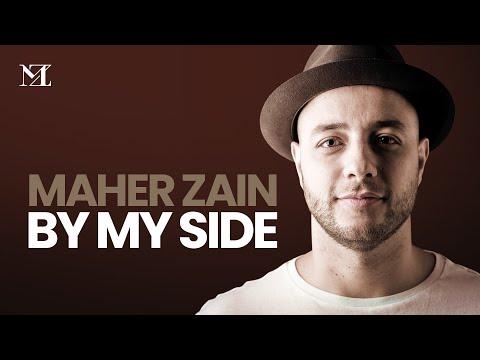 maher zain rest life official video youtube