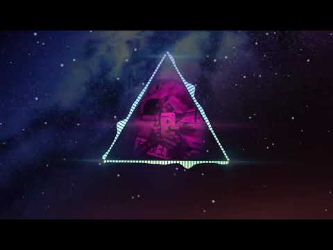 Saad Lombard Ghazali Remix Feat Dj Tm Youtube