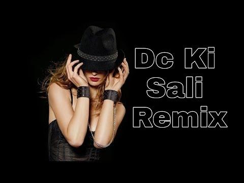 Dc Ki Sali Remix | Haryanvi The Best Dj Remix Song 2018 |