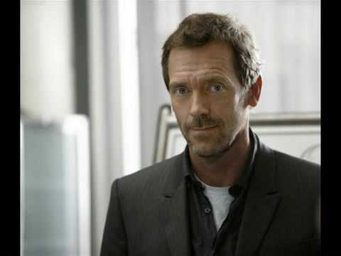 The Frames - Seven Day Mile (OST House MD Season 6)