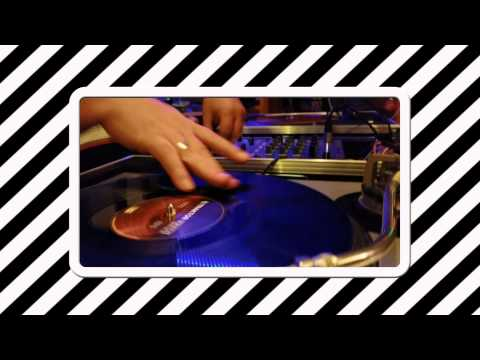E-Rocker feat. Smooth J - Pump Up The Jam (Flash Force Records)