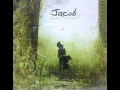 jacob - para sayo