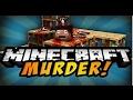 sou o assassino murder